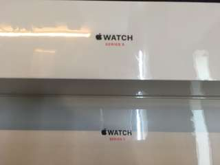 42mm Lte Apple Watch