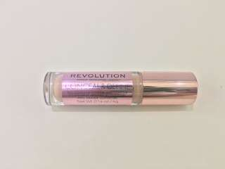 Make up Revolution Conceal and Define Full Coverage