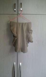 🚚 可換物 類HM圍巾披肩