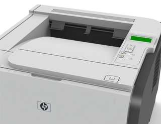 Refurbished HP LaserJet P2055DN Printer (1 year Warranty)