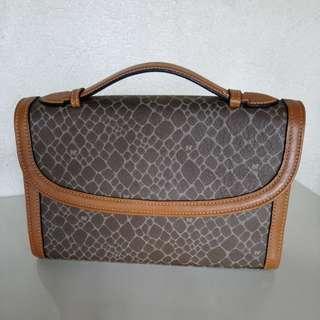Nina Ricci Clutch Bag