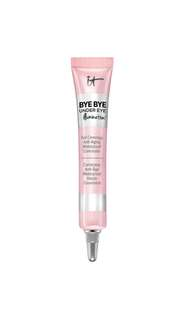IT - Bye Bye under eye illumination Anti-Aging concealer