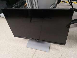 Dell S2316h Monitor