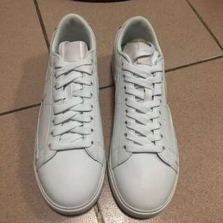 Brand New with Box Authentic Nike Blazer Low