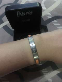 Colantotte bracelet