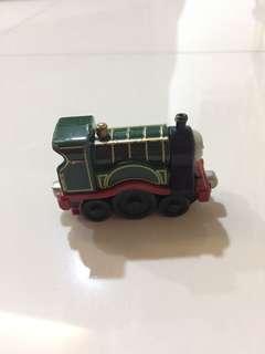 Thomas & Friends - Emily