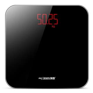 Weighting Scale / Precision Electronic Scale