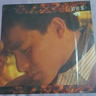 LP》刘德华Andy Lau