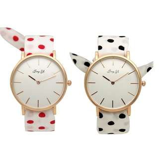 Buy 1 Take 1: Analog Womens Wrist Watch