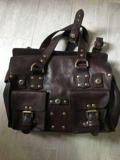 Authentic Mulberry Handbag
