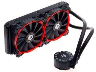 ID-Cooling Frostflow 240L AIO CPU Cooler