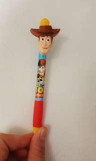 disney pen