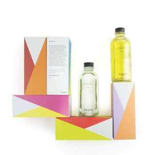 🚚 Inspire (St.Tropez) Refill Oil 200ml