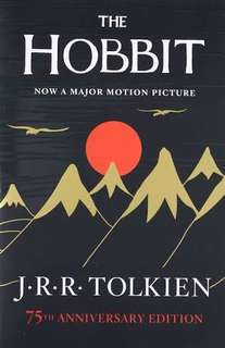 LOOKING FOR: Lotr Books