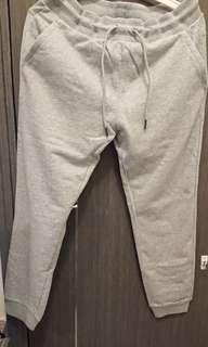 Moncler sport pants