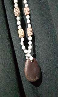 Buy1 Take1 : Fashion Necklace