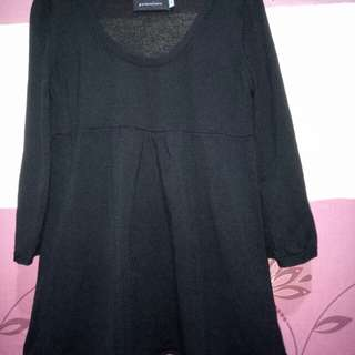 Giordano 3/4 For Woman(Size S-M)
