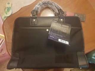 Laptop bag 15.6