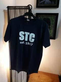 Stc shirt