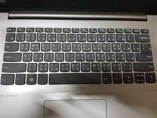 🚚 Lenovo 筆記型電腦