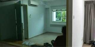 5-room Flat Rental In Punggol