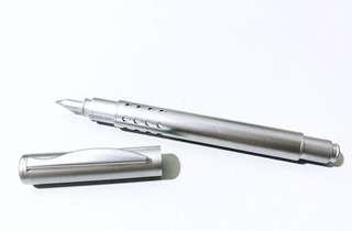 🚚 金屬冷色系鋼珠筆🖊