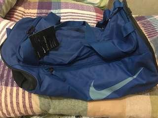 Nike Alpha  Adapt Cross Body Bag