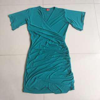 SALE! Get Laud! Plus size dress