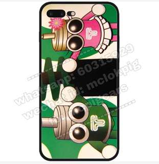 iPhone Case samsung case tein honda evo bmw