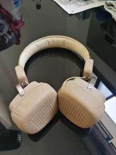 sony gear