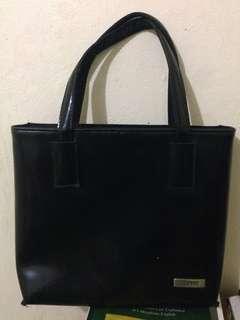 Esprit Hand Bag