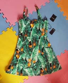 FREE Shipping F21 Knit Dress