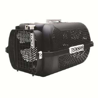 Pet Carrier for dog or Cat (small)