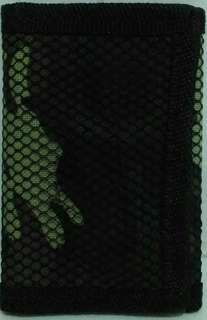Dompet : Army