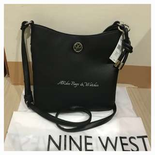 💯 Authentic Nine West Bag