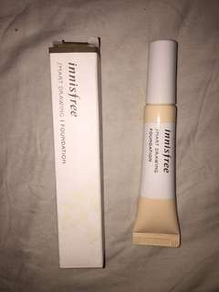 Innisfree Foundation