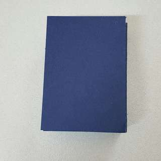 Coloured Paper Foamboard 5mm x 70cm x 100cm x 1pc