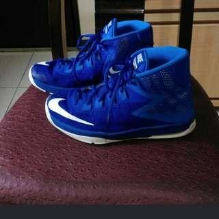 🚚 Nike (US 6) genuine