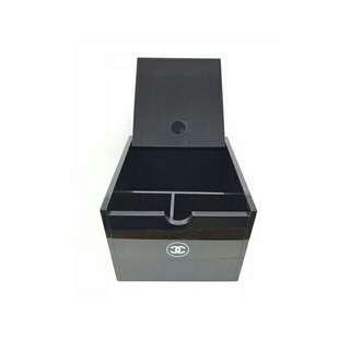 Chanel Kotak Serbaguna