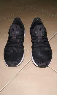 Adidas Manazero Men original