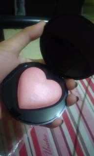 Repriced Baked Cheek Powder Blush On