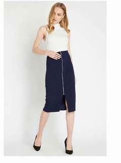 🐊Terno Top and skirt