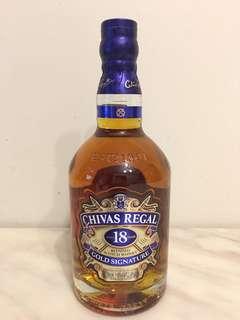 蘇格蘭威士忌
