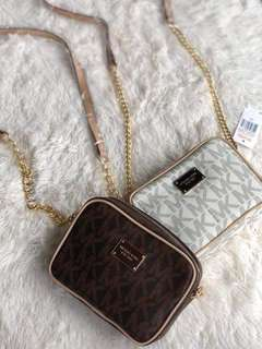 Authentic Michael Kors Sling