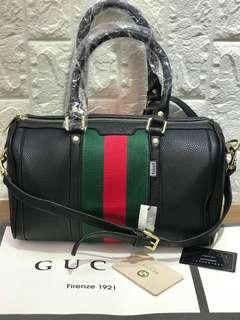 Gucci (32cm)