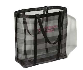 Victoria's Secret Bag VSB014