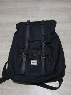 Herschel Little America Backpack Bag Bagpack