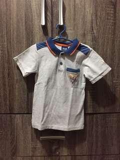 Bundle/Take all polo shirts