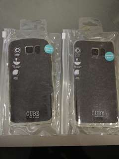 Samsung Note 5 cover 2 units