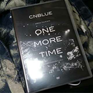 k-wave cnblue boice Japanese version DVD